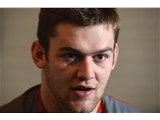 04.03.14 - Wales Rugby Media Interviews -