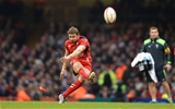 14.03.15 - Wales v Ireland - RBS 6 Nations 2015 -